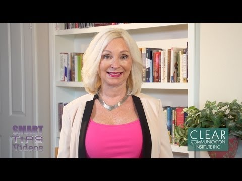 How To Deal With a Disgruntled Employee by Dr. Patty Malone