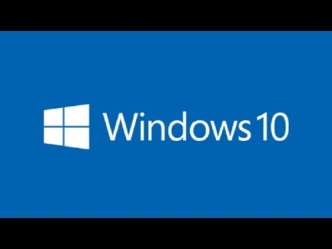 How To Install Latest Version Of Windows 10 [Tutorial]