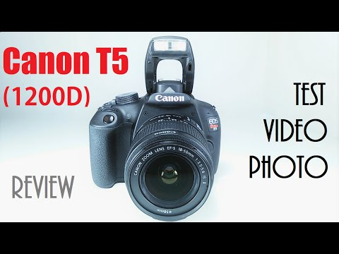 Best Digital Camera 2013 In India Under Rs 5000 Canon