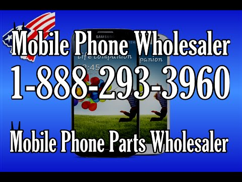 (1-888-293-3960)-Mobile Phones & Parts Wholesale California(iPhone Samsung Galaxy)