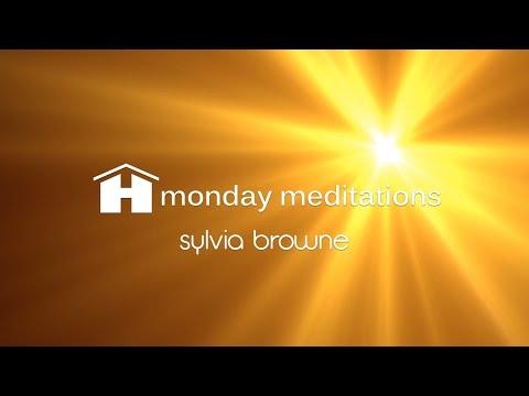 Angels & Guides Healing Meditation