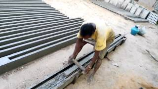 Cement Compound Walls Industries PONDY CEMENT WORKS Call  7094722001, Pondicherry Cement Product Low