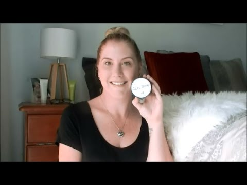 Coco Shine Teeth Whitening Review W/ Coupon!