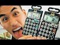 Download  Pocket Operators! MP3,3GP,MP4