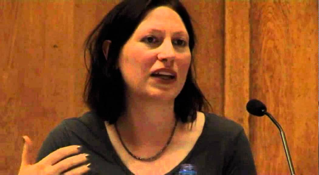 Q&A Session from Natalie Haynes' lecture