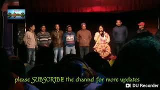 New Assamese video ll ASHA BORDOLOI ll
