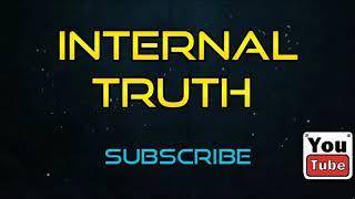Ayesha Omar most vulgar actress of Pakistan bulbuly wali khobsorat #bulbuly #khobsorat #hot