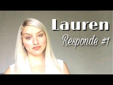 Xxx Mp4 Lauren Responde 1 Pombagira Amarração Amorosa Falta De Dinheiro Etc 3gp Sex