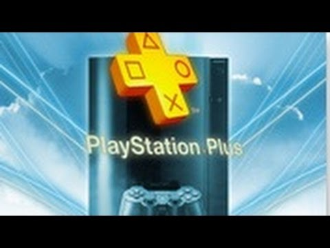 PS3 Firmware 3.70 - IGN Demo