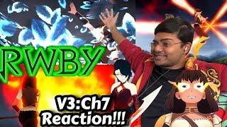 RWBY Reaction Videos - 9tube tv