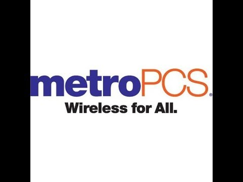 MetroPCS APN Mobile Data and MMS Internet APN Settings in 2 min on any Android Device