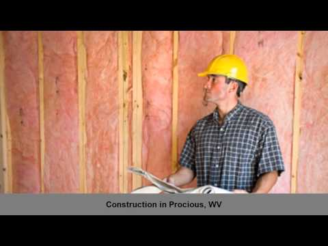 O'Neil Construction & Development Inc. Construction Procious WV