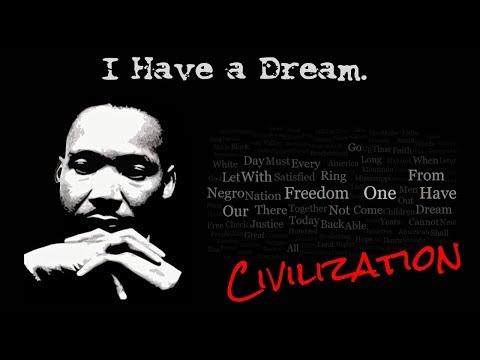 Civilization (Democracy Technocracy Ⓐ)