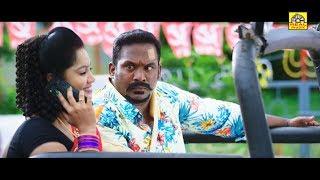 Download வயிறு வலிக்க சிரிக்க இந்த காமெடி-யை பாருங்கள் || Robo Shankar & Yogi Babu Latest Comedy 2018# Video