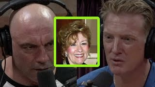 Josh Homme Talks Esther Hicks and The Law of Attraction