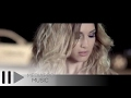 Mircea Eremia - Ilegal (feat Alina Eremia)