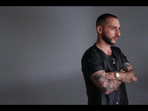 ЕЛКА И ЭЛВАН ШАНС СКАЧАТЬ БЕСПЛАТНО