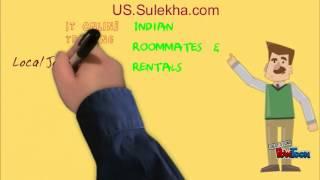 US.Sulekha.com