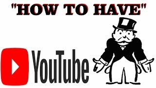 Youtube And How To Have