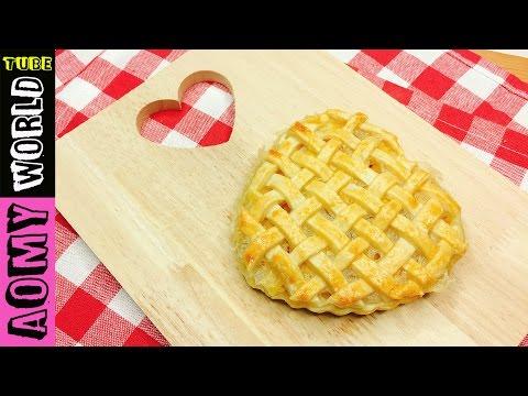 Classic Sweet Corn Pie | Dessert | Homemade Dessert | YUMMY ❤