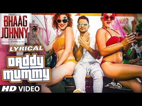 Xxx Mp4 Dady Mummy Full Audio Song Urvashi Rautela Kunal Khemu Adnan Channel 3gp Sex