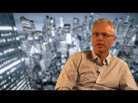York Angel Investors Inc. - Why Angels Invest