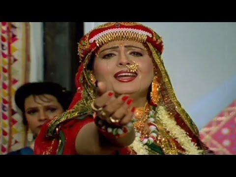 Chhodya Dadane Chhodi Deliyo- છોડ્યા દાદાને છોડી -Jayshree Bhojavia - Desh Re Joya Dada Pardesh Joya