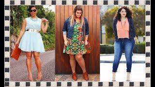 1599fae888 Moda para Chicas Videos - PakVim.net HD Vdieos Portal