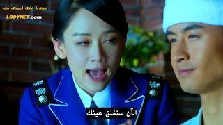 المسلسل الصيني قدري أن أحبك Destined to Love You مترجم حصرياً الحلقة 9
