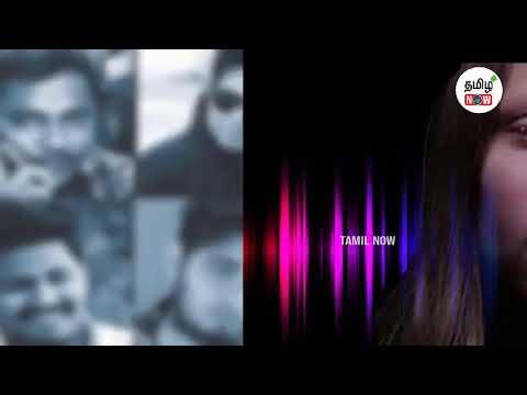 Xxx Mp4 Leaked Pollachi Video Whatsapp Tamil Cinema Political News Latest Tamil News Live 3gp Sex