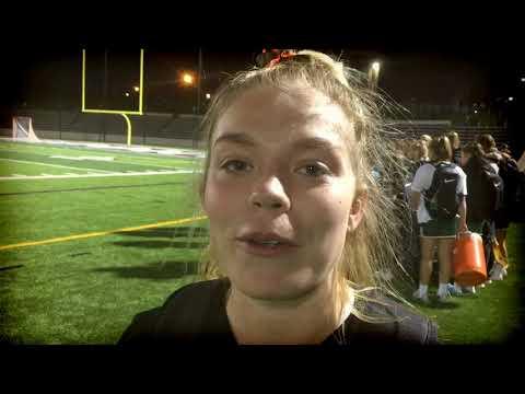F-M girls lacrosse is dominant at Auburn