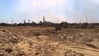 #x202b;يقصفون مسجدا في غزة ويضحكون مستهزئين#x202c;lrm;