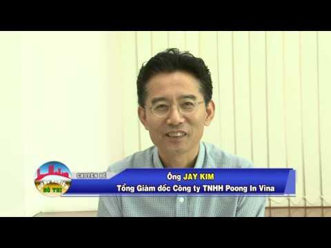Doanh Nghiep Han Quoc tai Binh Duong CONG NGHIEP VA DO THI 17 8 2016 mpg Output 1