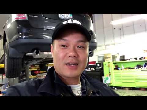 How to clean car battery terminals in 30 seconds.