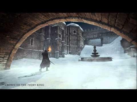 Dark.Souls.II.Crown.of.the.Ivory.King-CODEX
