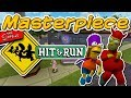 The Simpsons: Hit & Run - An Unexpected Masterpiece