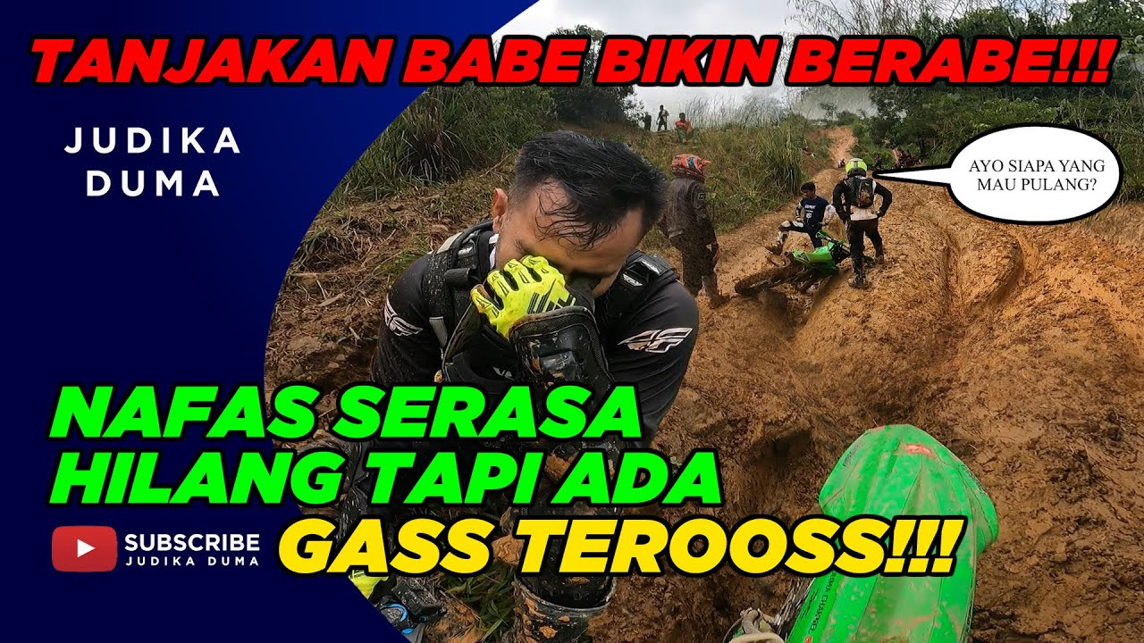 Download AKHIRNYA MOTOR BARU JUDIKA MASUK JALUR!! SELEBRITIS GASS POLL BERAKSI !!! MP3 Gratis