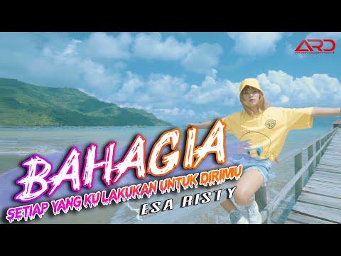 Download Lagu Esa Risty Bahagia Mp3