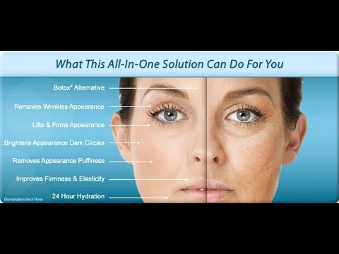American skin care line!!