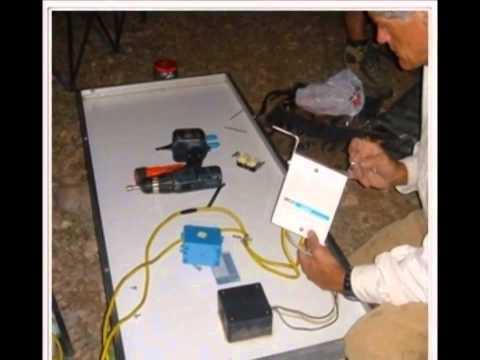 Nikola Tesla Power Turbine| How to Build Free Electricity Generator at Home DIY