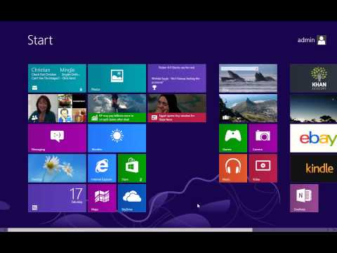 100 Windows 8 Tips and Tricks   0   Introduction
