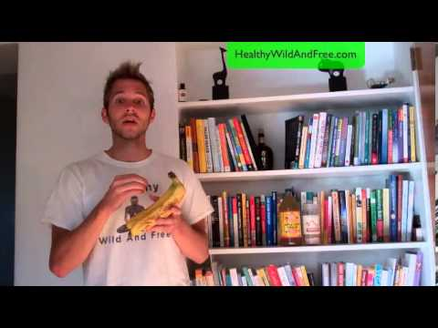 How To Stop Heartburn Naturally
