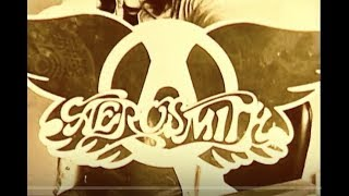AEROSMITH: Behind The Music 2002 (HQ Upgrade)
