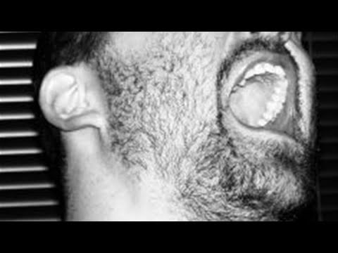 How To Treat Ear And Neck Pain