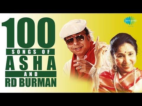 Xxx Mp4 Top 100 Songs Of Asha B R D Burman Chura Liya Hai Tumne Piya Tu Ab To Aaja Do Lafzon Ki Hai 3gp Sex