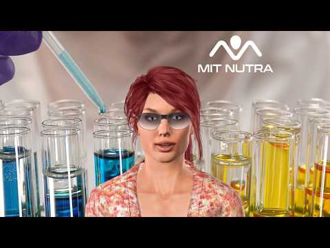 Best DETOX cleanse Products by MIT NUTRA - Learn the Truth!