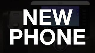 Register Cisco Phones to Non-Cisco Phone System, Third Party
