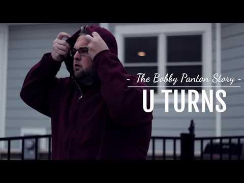 Bobby's U-Turn