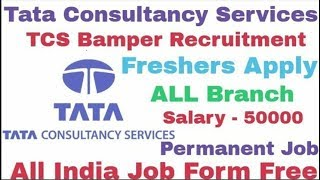 Tcs recruitment Videos - votube net
