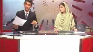 VSH News Television
